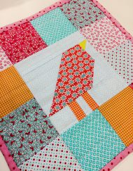 Introduction to Patchwork