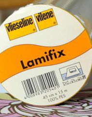 Lamifix 1
