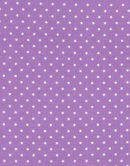 Pinhead purple