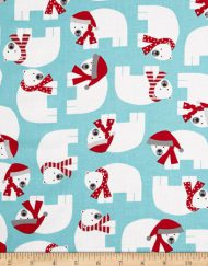 Robert_Kaufman_Jingle_Polar_Bears_Aqua_Fabric_941381_medium