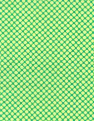 cx5911_green