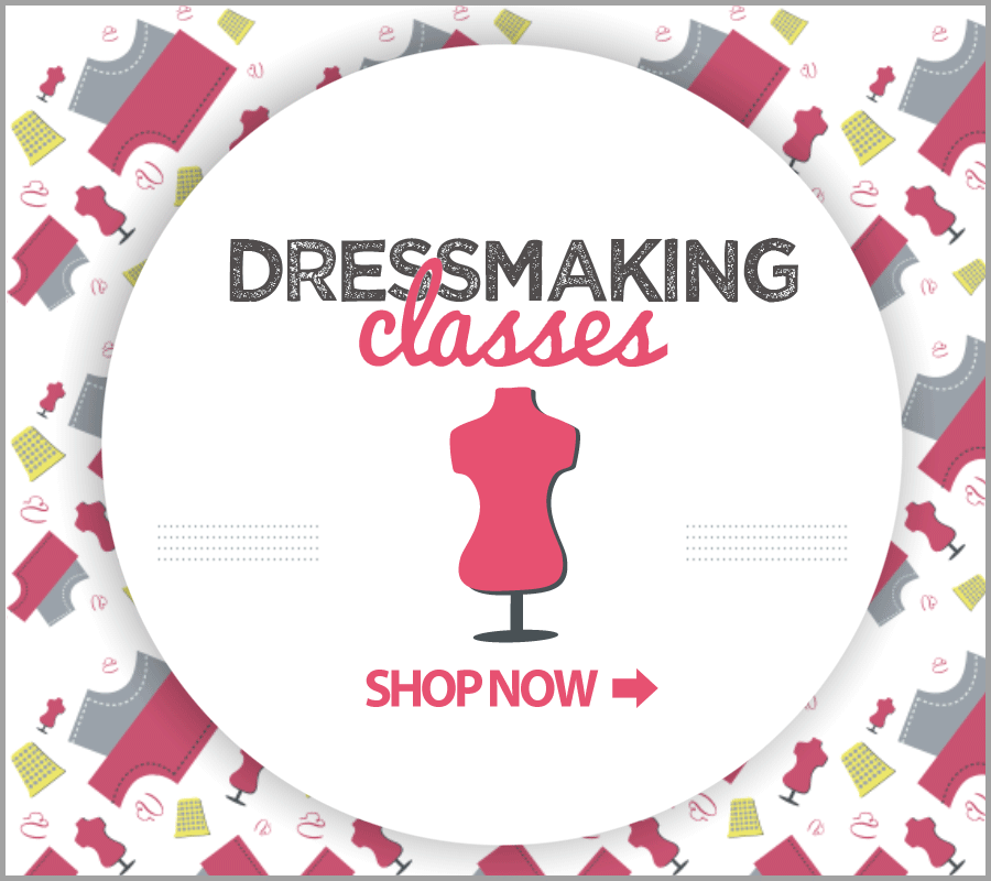 dressmakingclassesicon