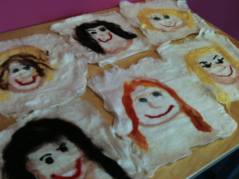 felted-faces