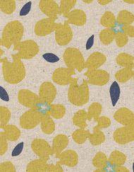 flower_pop_yellow