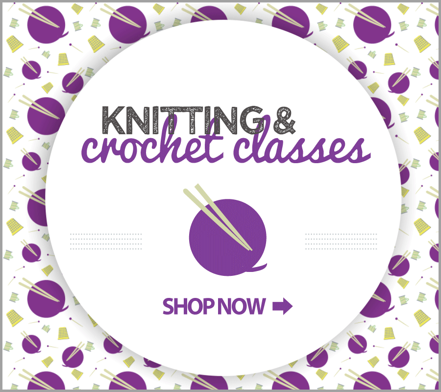 knittingcrocheticon