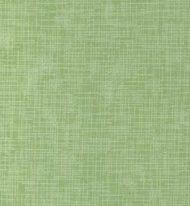 mint green 88630