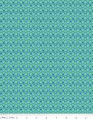 productimage-picture-c6070-blue-25958