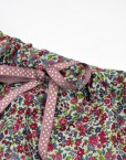 pyjama-waist-detail