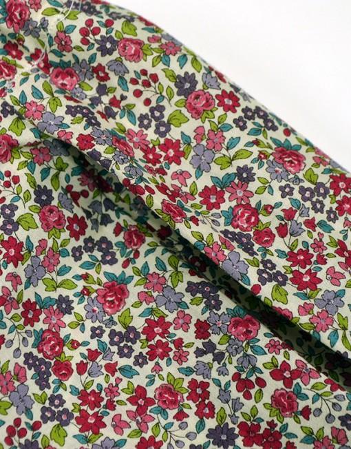 pyjamas-pocket