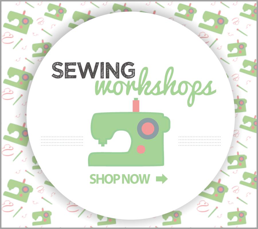 sewingclassesicon