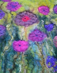 stitchedfelt