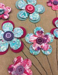 textileart1