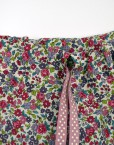 waistband-detail-pyjamas