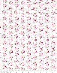 wiltshire 4334 Pink